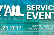 yall-service-event-january-2017