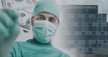 Medicaid - PP defunding
