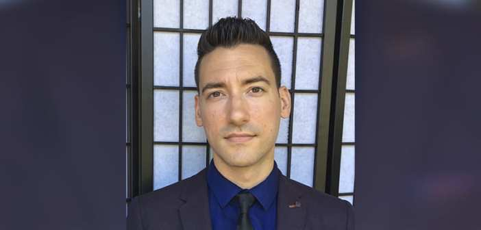 California judge with connections to Planned Parenthood fines Pro-Life journalist David Daleiden $137,000
