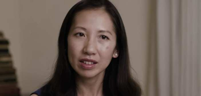 Planned Parenthood abortion business announces new president