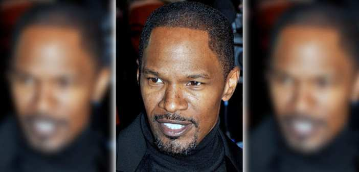 Jamie Foxx shares beautiful interview with his sister who has Down syndrome