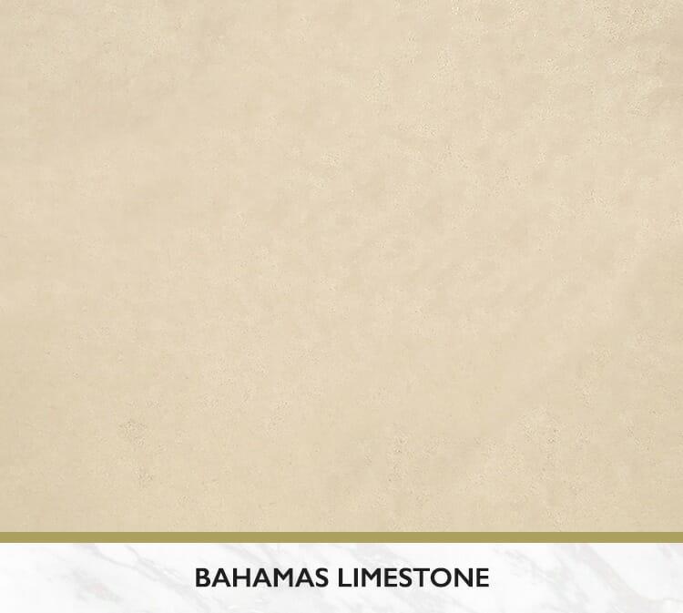 stone color Bahamas_Limestone