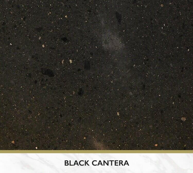 stone color Black_Cantera