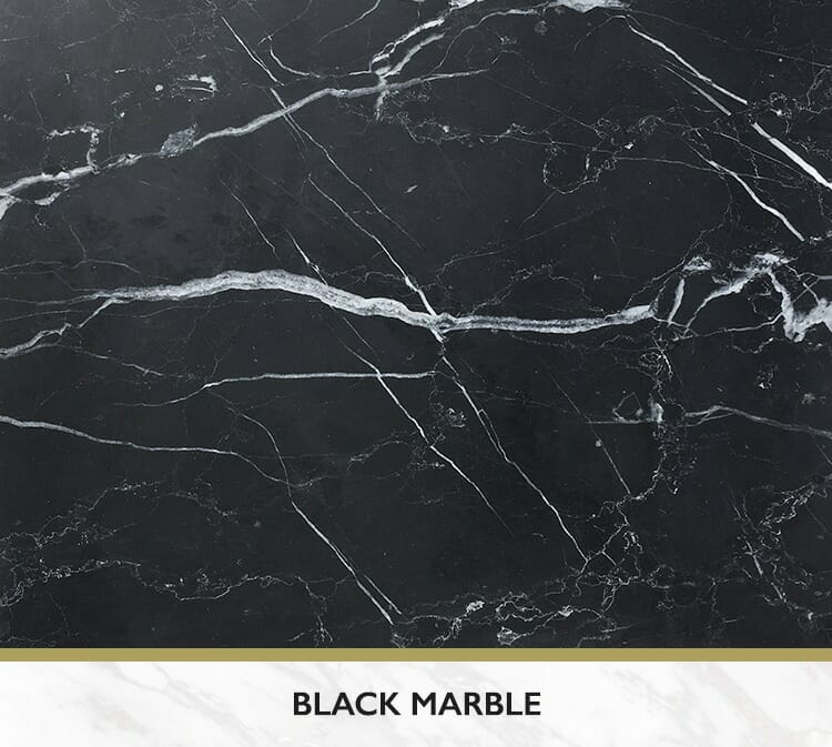 stone color Black_Marble