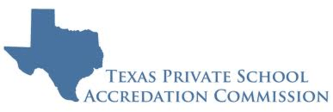 TEPSAC Approved Adult Online Accredited High School
