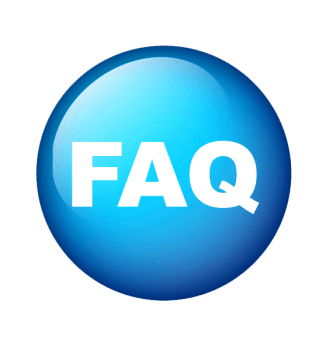 FAQ are answered about Texas Success Academy Adult and Teen High School Diploma programs