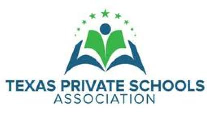 Texas Success Academy is a member of a private school association