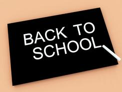 Going to School at Texas Success Academy can change your life