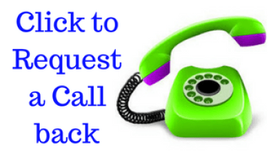 You can request a call back at Texas Success Academy by clicking the picture