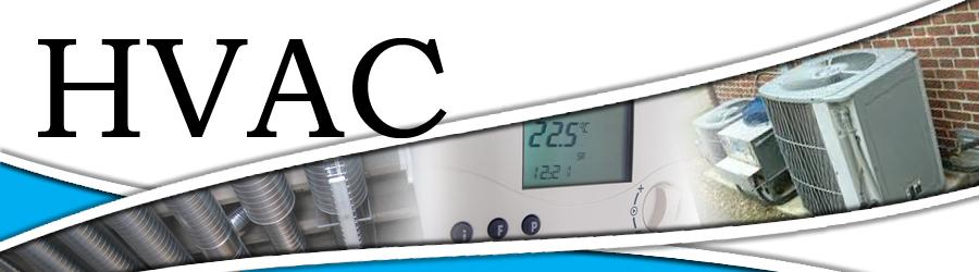 HVAC program allow students to earn their HVAC training