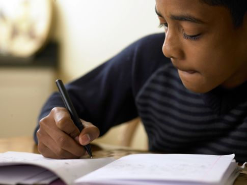 Accredite online homeschool gives parents optiolns for education