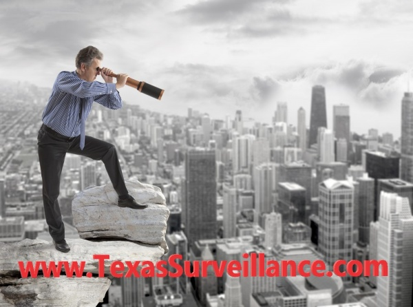 multi location security camera system & surveillance texas