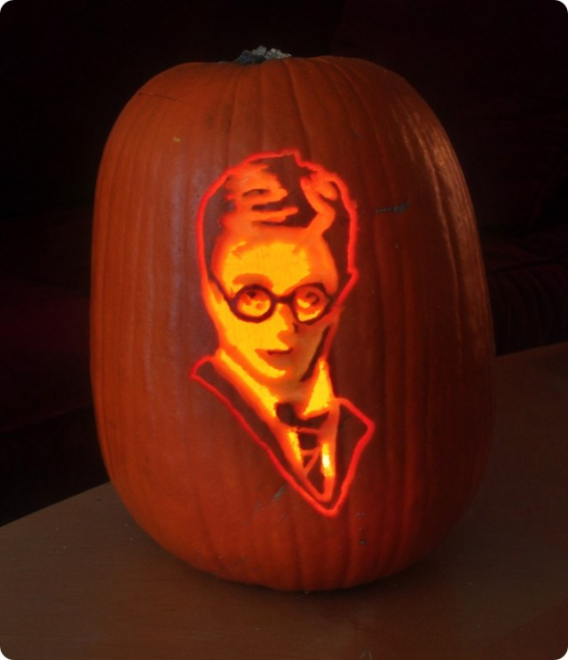 pumpkin_harry_potter