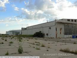 Amarillo AFB