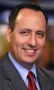 Ramiro Garza