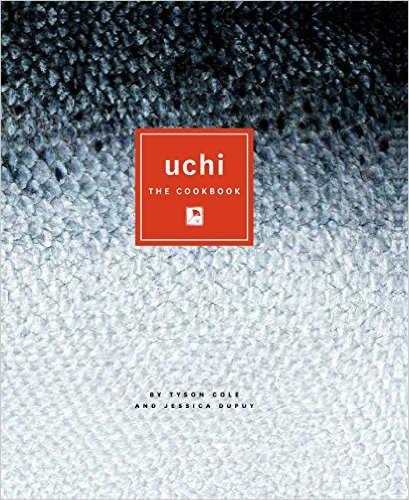 uchicookbook