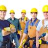 Nuovi servizi offerti da TexGroupItalia