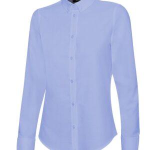 Camicia lady Oxford
