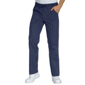 Pantalone Glasgow