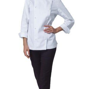 Giacca Chef Emma