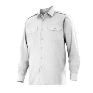 Camicia Men Pilota