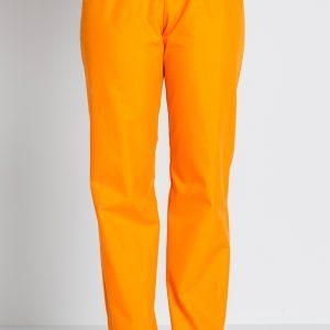 Pantalone Sanitario