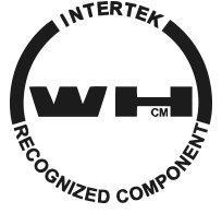 logo_warnock