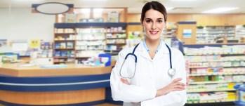 3η Εκπαιδευτική Διημερίδα Φαρμακοποιών «Παρόν και Μέλλον»