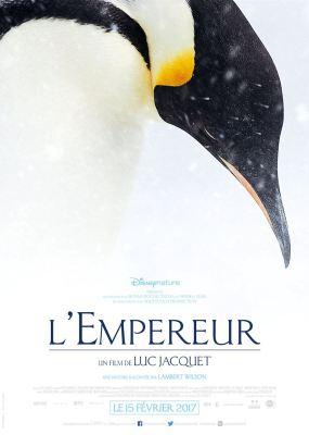 Το Ταξίδι του Αυτοκράτορα 2: Το Κάλεσμα