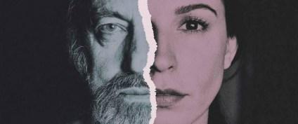 """Θεατρο """"ΟΛΕΑΝΝΑ"""" του Ντέιβιντ Μάμετ την Πέμπτη 13 Ιουλίου στο Θέατρο του Τεχνόπολις"""