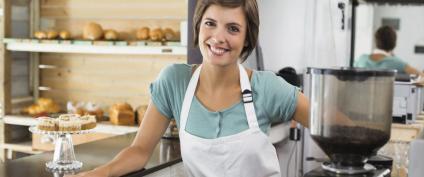 Ευκαιρίες καριέρας στο Τεχνόπολις – θέσεις εργασίας για μπουφέ και σέρβις στα cafe του Τεχνόπολις