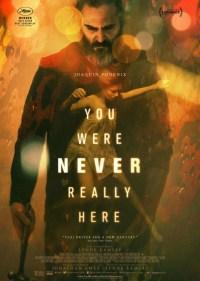 Δεν Ήσουν Ποτέ Εδώ