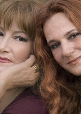 Συναυλία με την Ευανθία Ρεμπούτσικα και Έλλη Πασπαλά την Τρίτη 24 Ιουλίου στο θέατρο του Τεχνόπολις