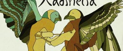 Oι Kadinelia την Παρασκευή 7 Αυγούστου στο Θέατρο Τεχνόπολις