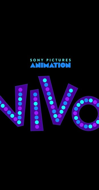 Vivo (Μεταγλωττισμένο)