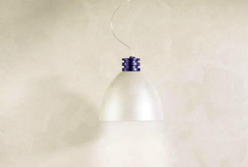 Τεχνοτροπία Collezione di Gioie από Giorgio Graesan & friends