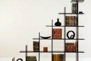 Πρακτική και δημιουργική Τριλογία βιβλιοθήκη  Σκάλα