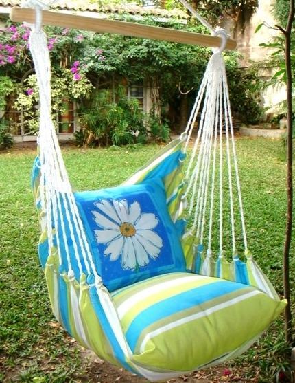 20 ιδέες διακόσμησης για να φρεσκάρετε τους εξωτερικούς χώρους σας