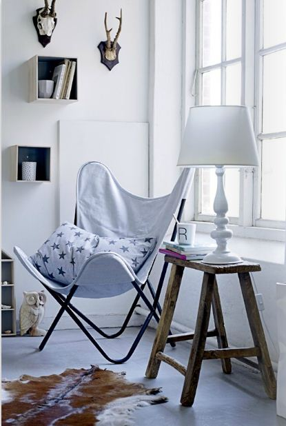 Sping and summer ideas12