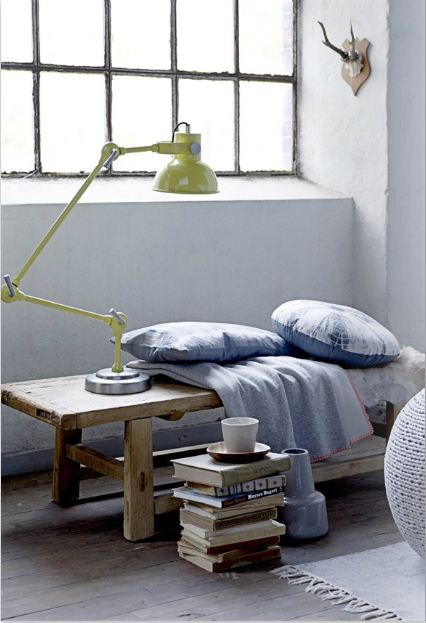 Sping and summer ideas13