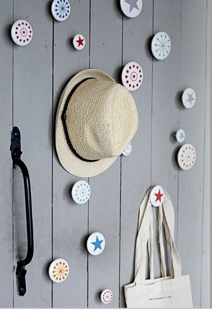 Sping and summer ideas4
