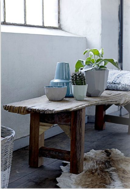 Sping and summer ideas6