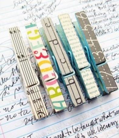 Washi tape Ιδέες διακόσμησης19
