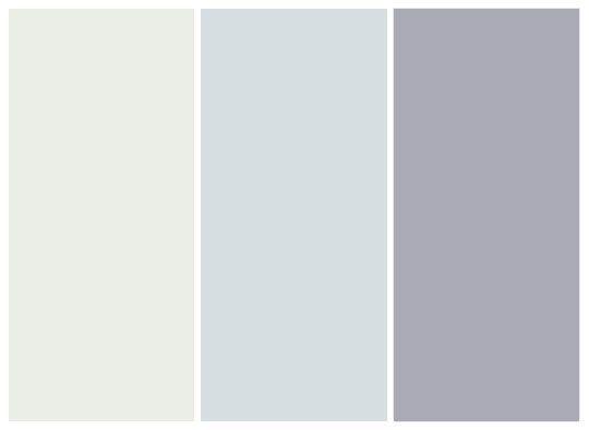 Απίθανοι καλοκαιρινοί συνδυασμοί χρωμάτων4