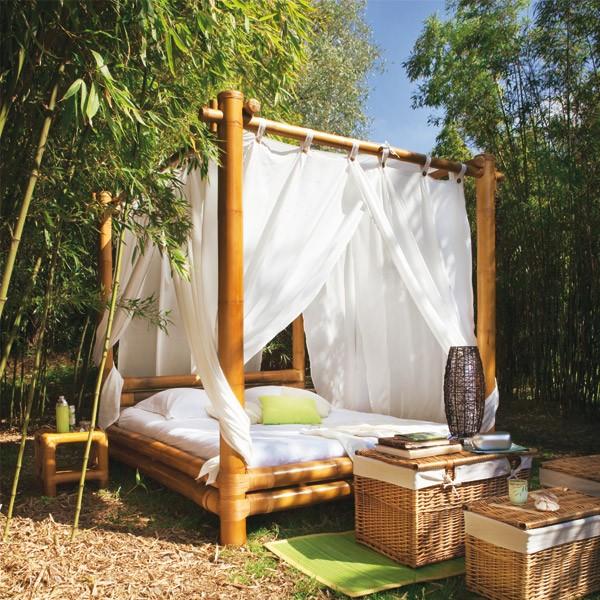 Εξωτερικά κρεβάτια ιδέες13