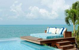 22 Απίθανες ιδέες με έξωτερικά κρεβάτια που προσφέρουν απόλαυση, άνεση και στυλ