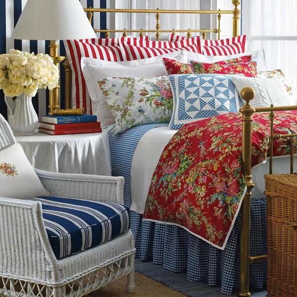 ιδέες για υπνοδωμάτια18