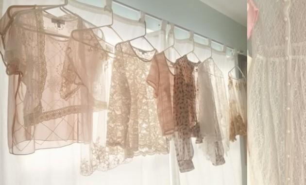 DIY ιδέες αποθήκευσης ρούχων25