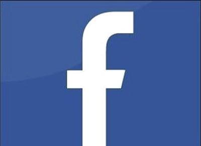 Πως να μην Χάνετε τις Δημοσιεύσεις των φίλων σας στο Facebook;