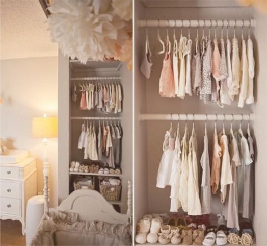 Ιδέες αποθήκευσης για παιδικά Δωμάτια13